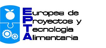 Maquinaria hortofrutícola de ocasión y nueva - EPT Alimentaria